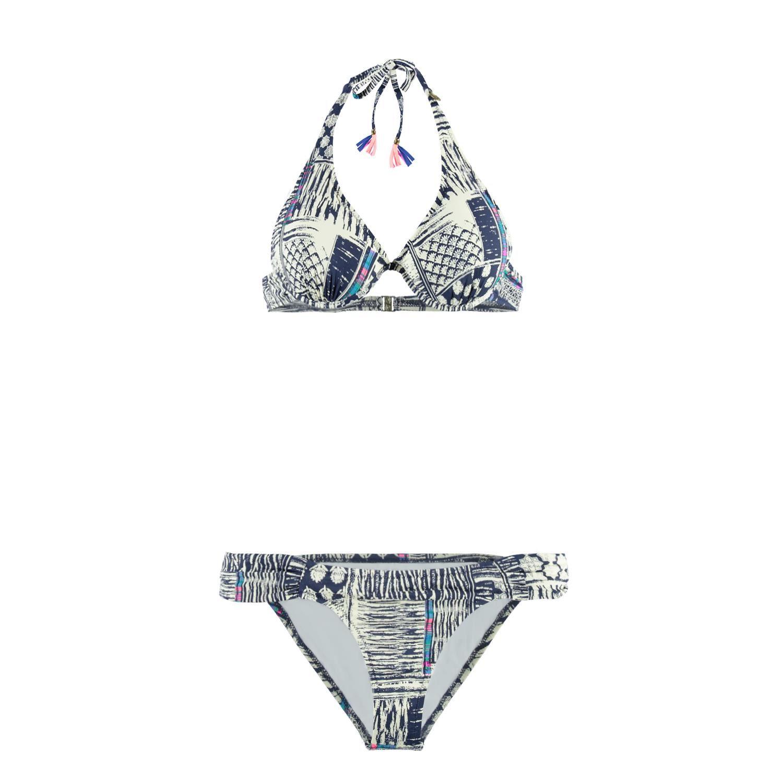 Brunotti Bijou Women Bikini
