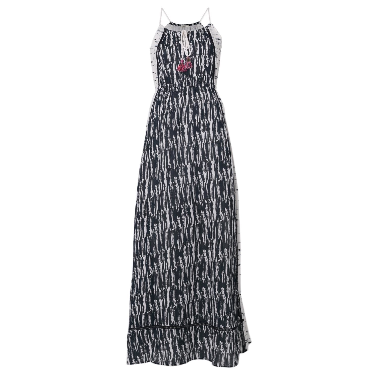 Brunotti Sunflower Women Dress