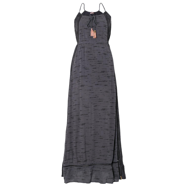 Brunotti Sunflower Women Dress