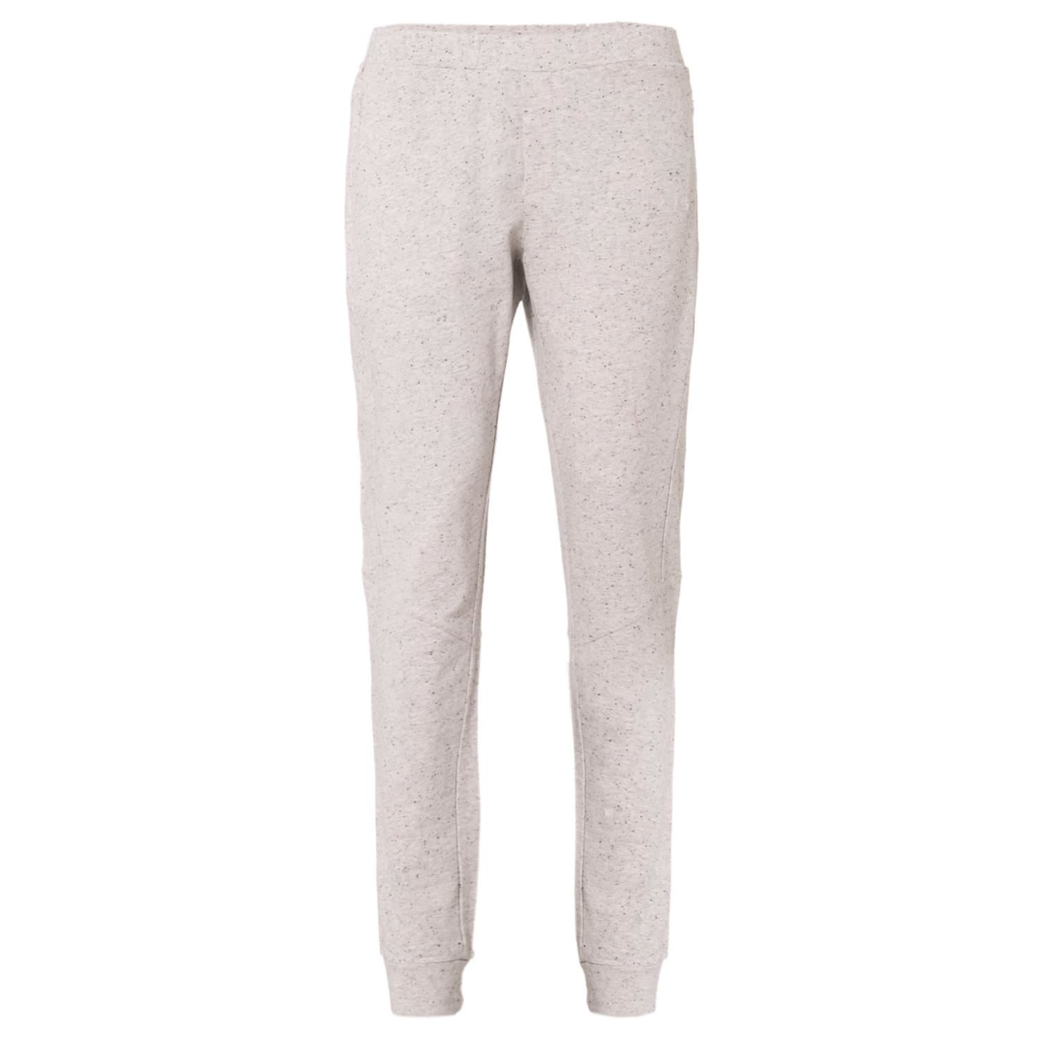 Brunotti Ivy Women Sweatpants