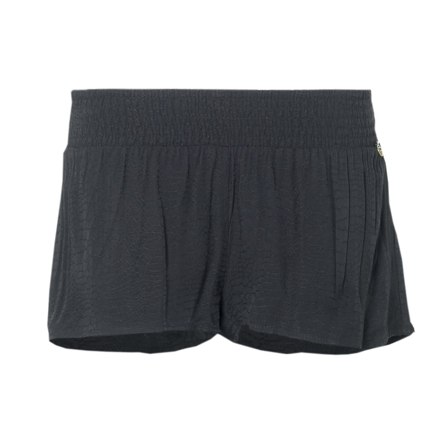 Brunotti Marjeta Women Shorts