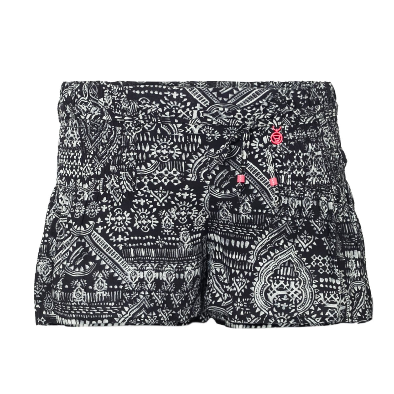 Brunotti Bellflower Women Shorts