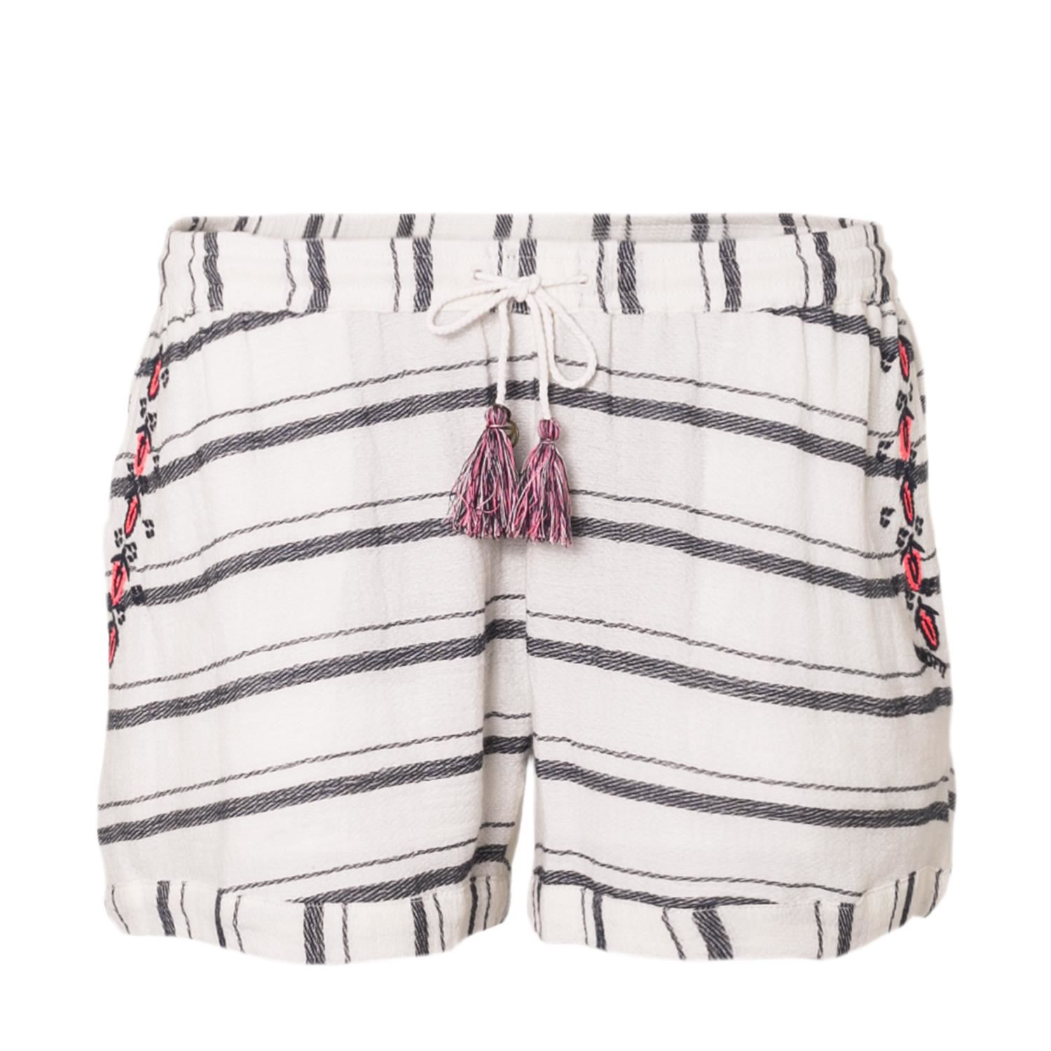Brunotti Apple Women Shorts
