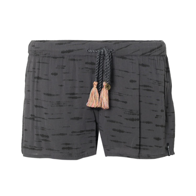 Brunotti Willow Women Shorts