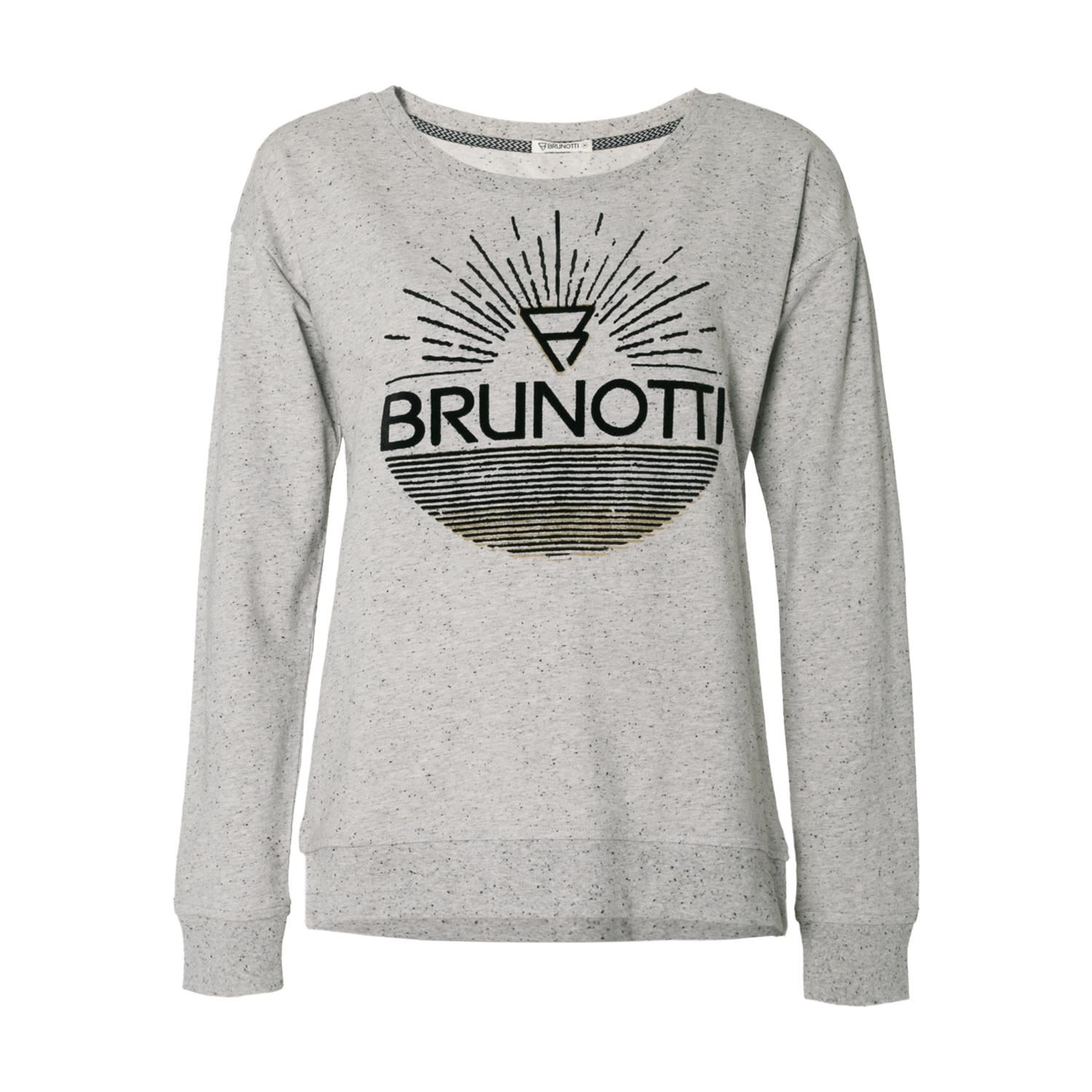 Brunotti Cassia Women Sweat