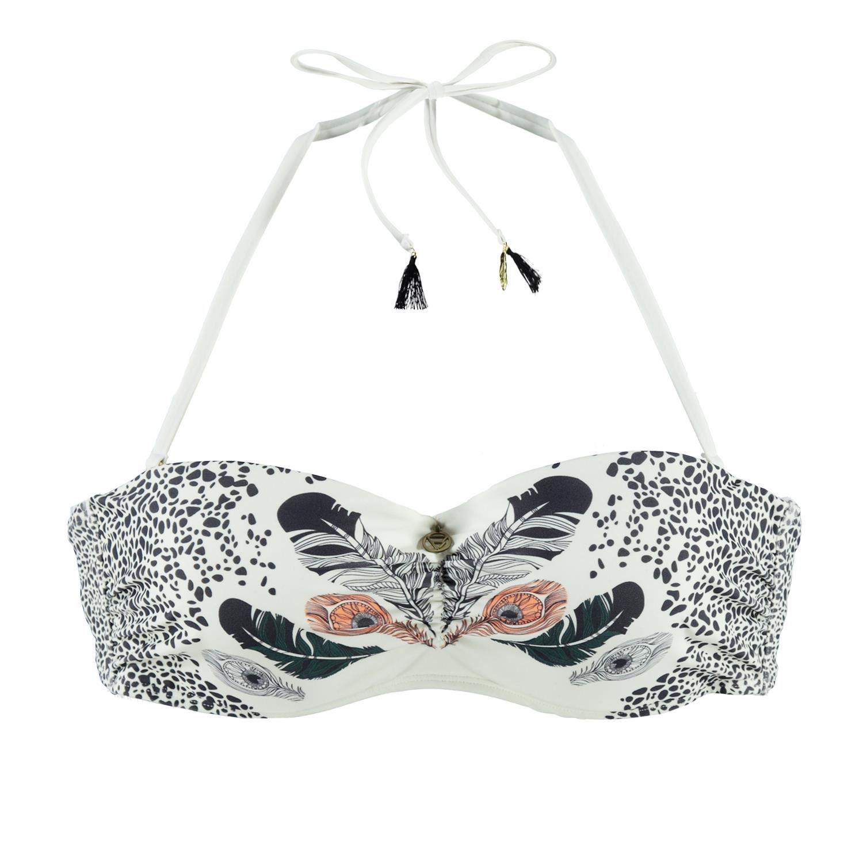 Brunotti Ginko Women Bikini Top