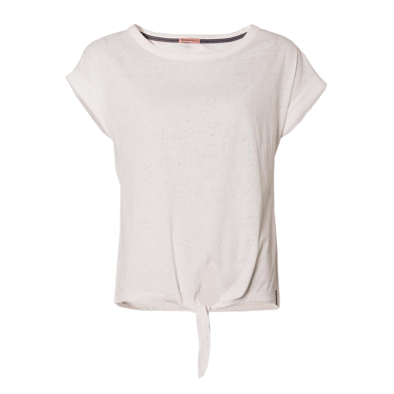 Brunotti Palo Women T-shirt