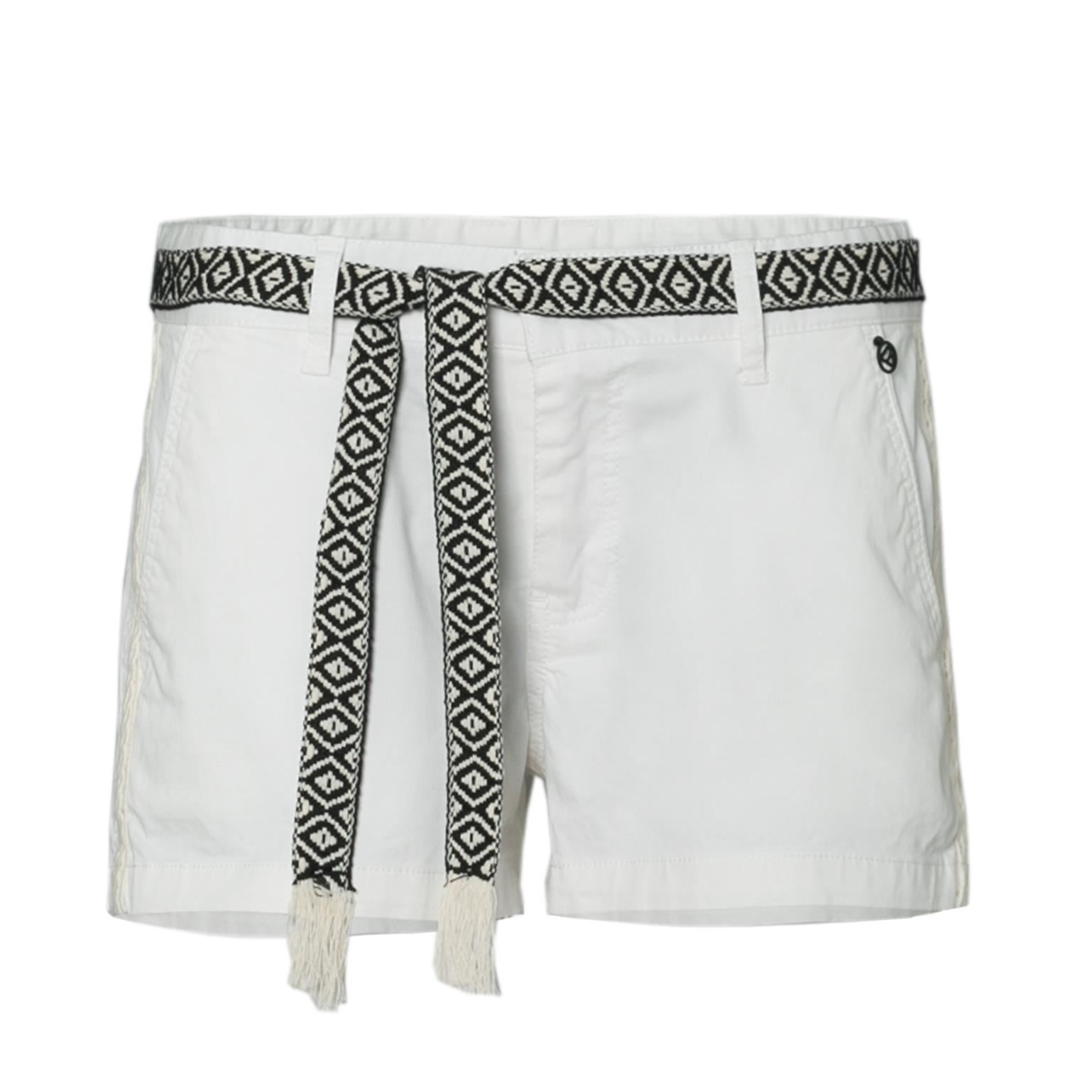 Brunotti Faros Women Walkshort