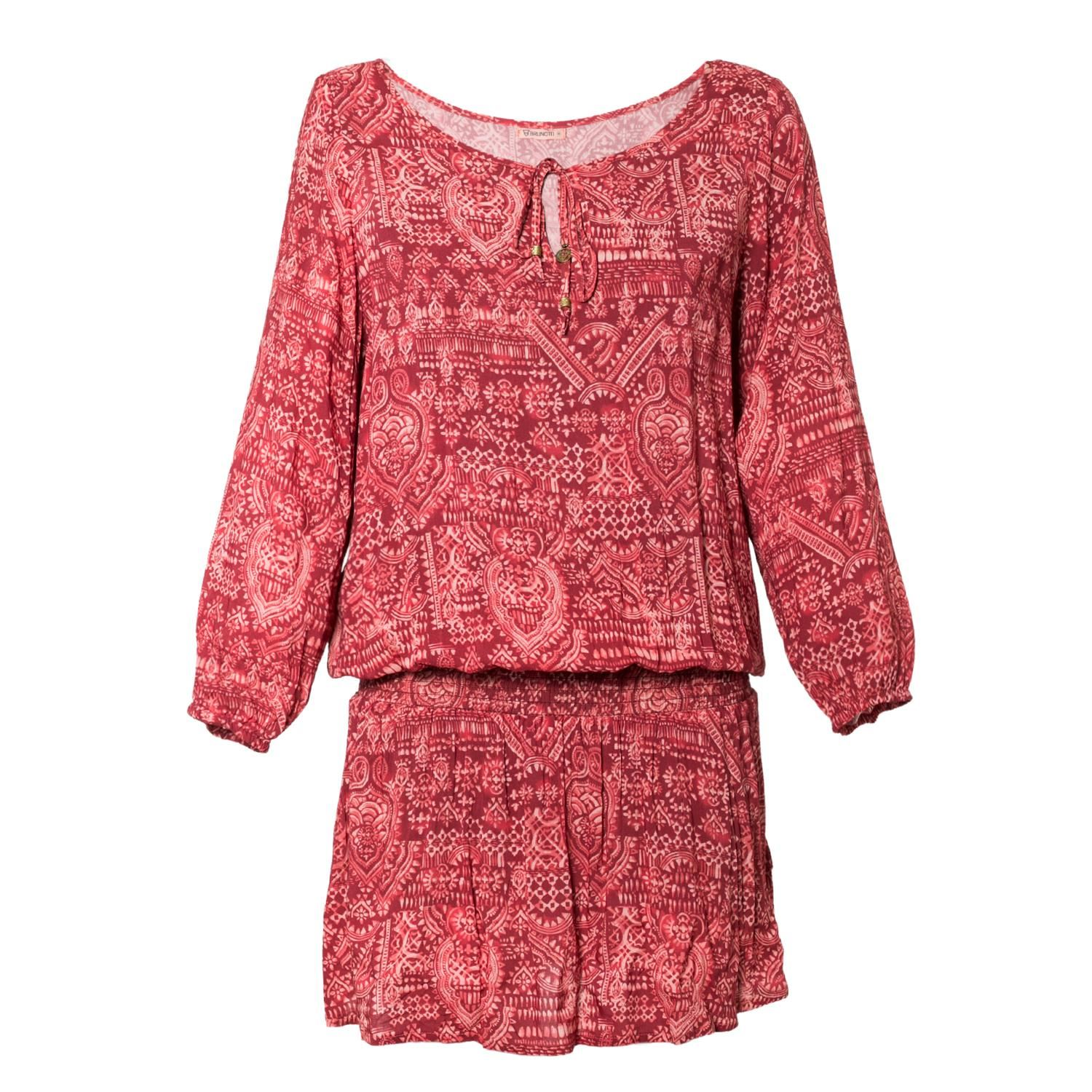 Brunotti Gladiolus Women Tunic