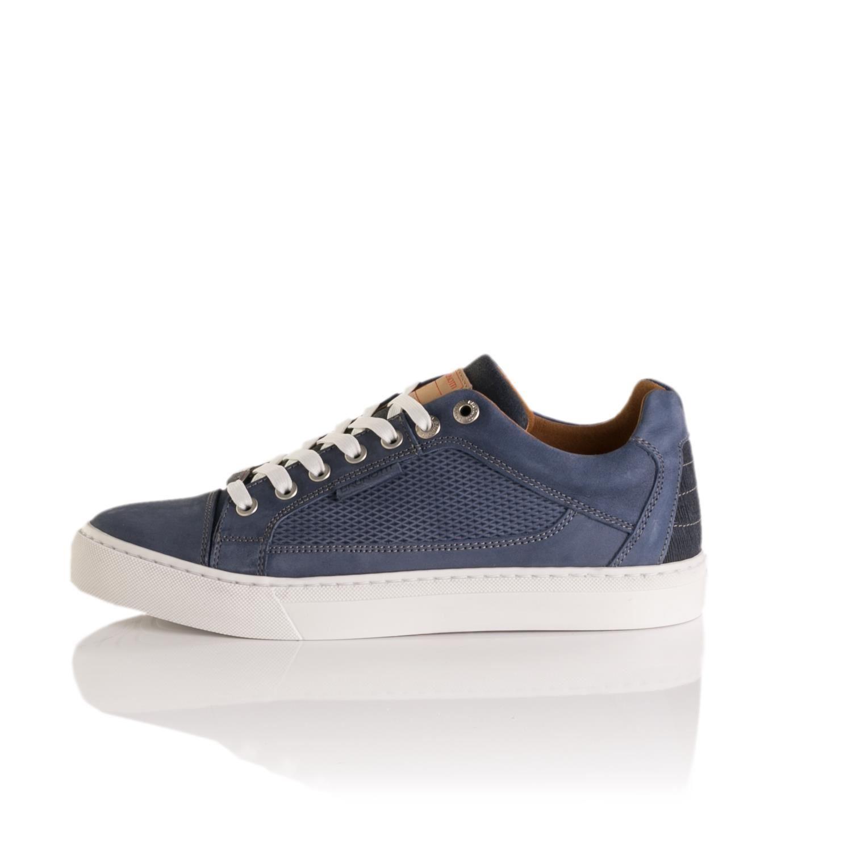 Brunotti Selino Mens Shoe