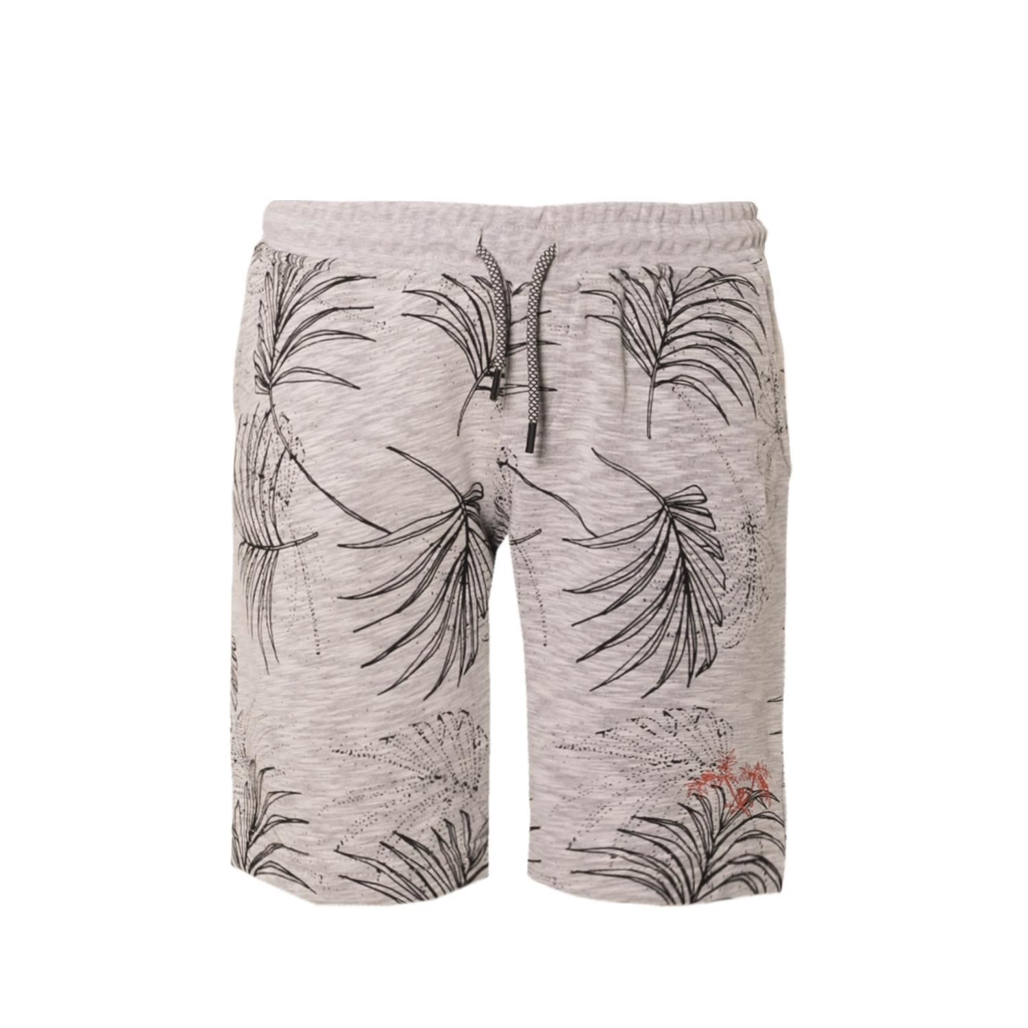 Brunotti Azel JR Boys Sweatshort