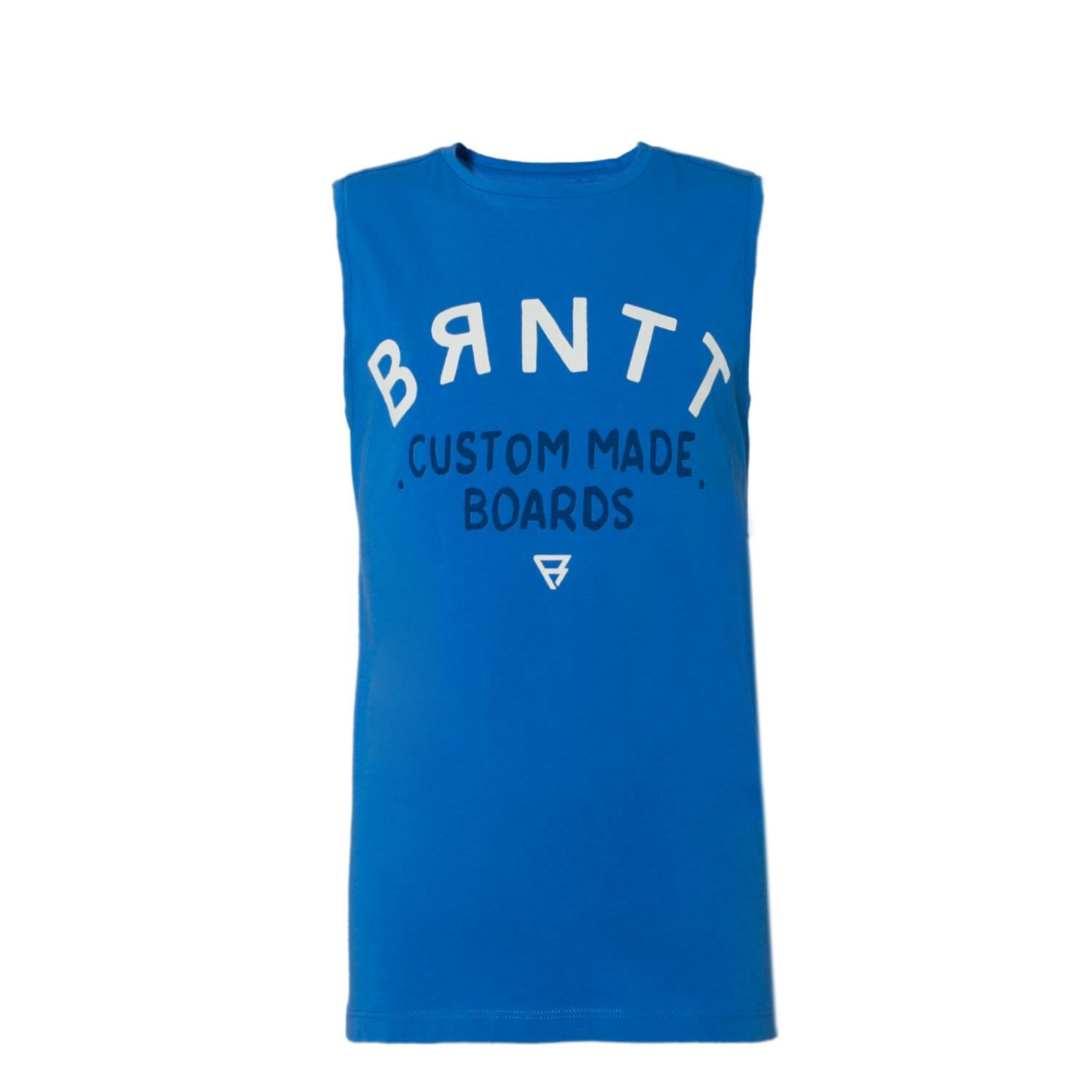 Brunotti Ackley JR Boys Sleeveless