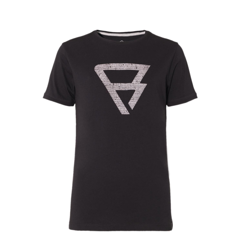 Brunotti Marvin JR Boys T-shirt