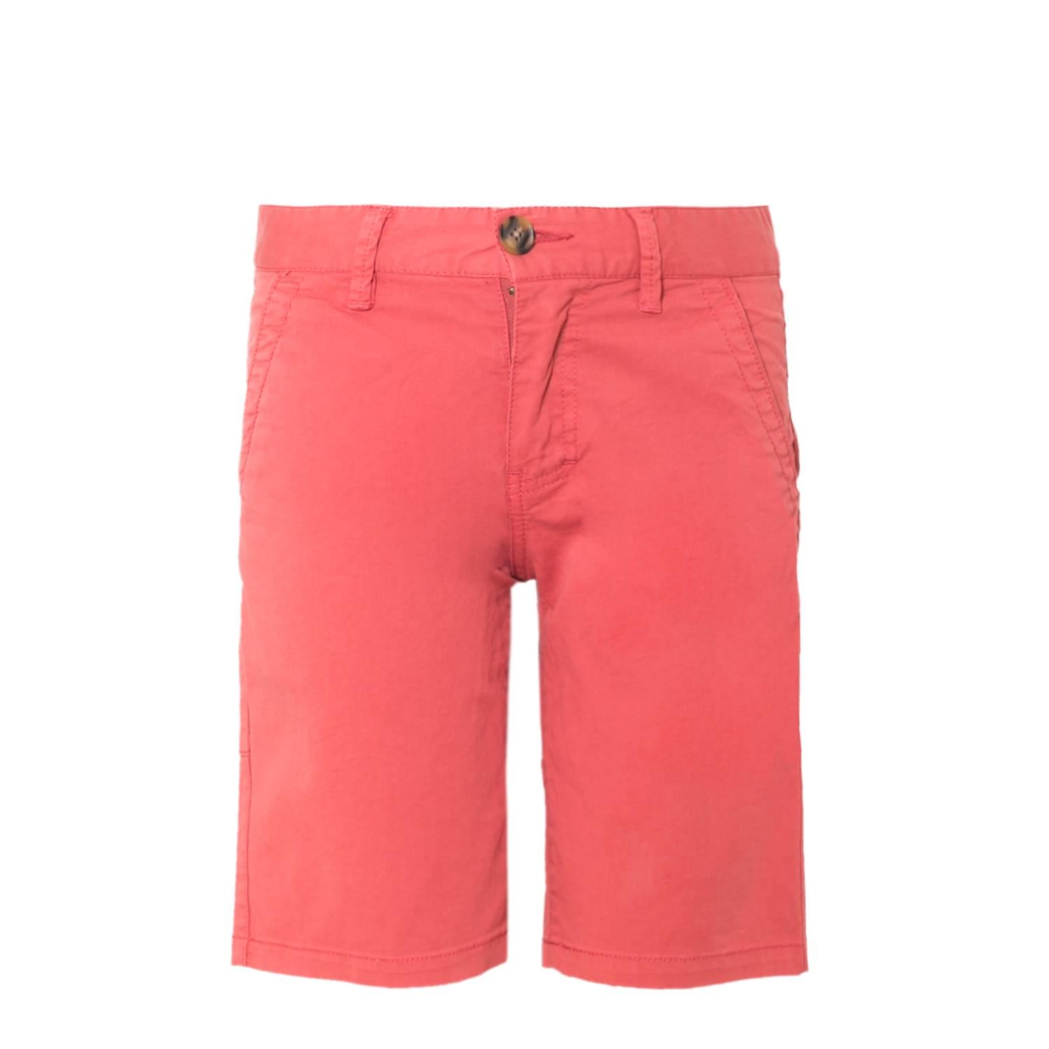 Brunotti Cabber JR Boys Walkshort