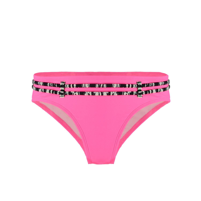 Brunotti Persimon JR Girls Bikini Bottom