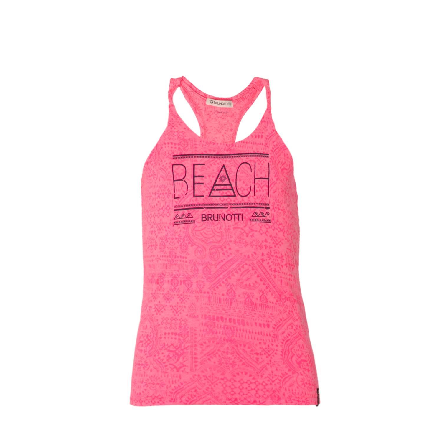 Brunotti Ugo JR Girls Top