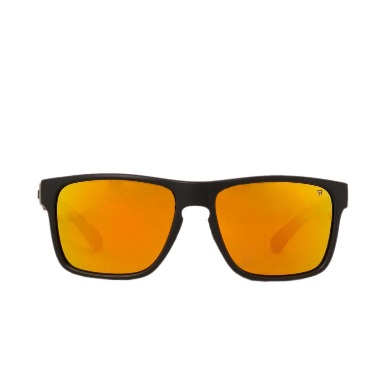 Brunotti Kabru 2 Unisex Eyewear