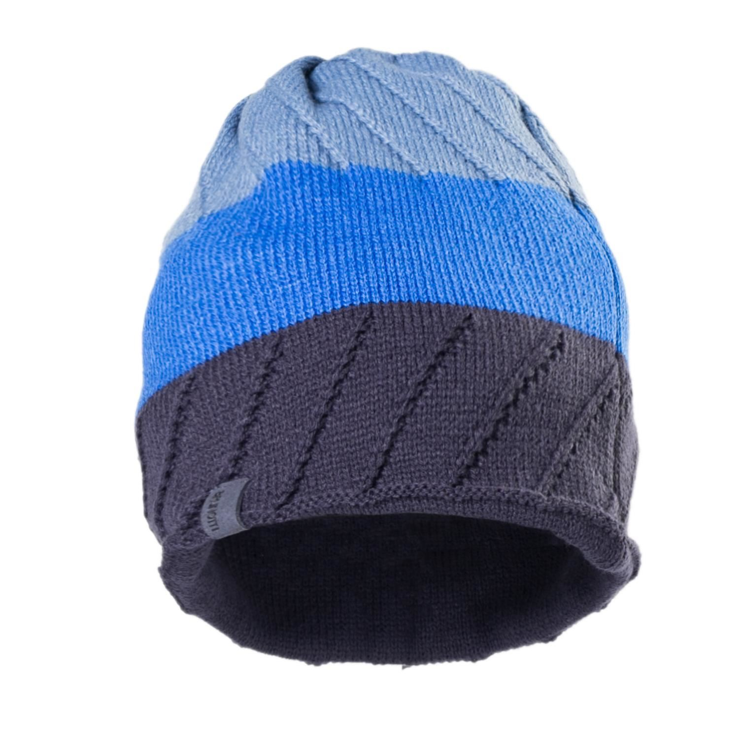 Image of Brunotti Akita W1819 Men Beanie