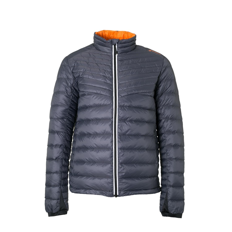 Brunotti Canyon Men Jacket