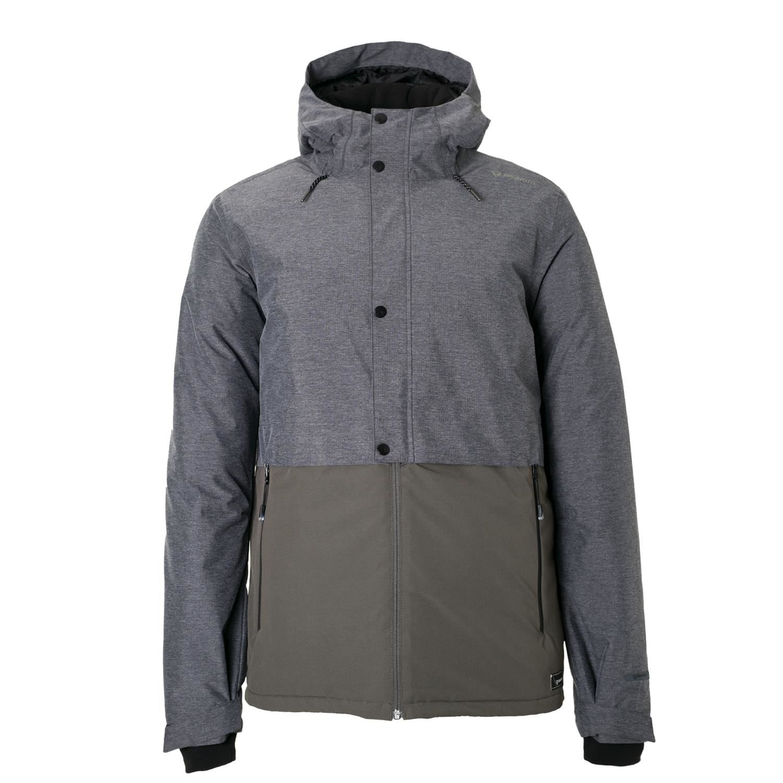 Brunotti Rogue Men Jacket