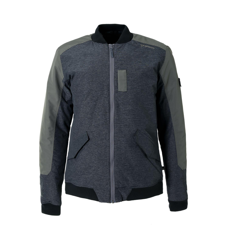 Brunotti Andrey Men Jacket
