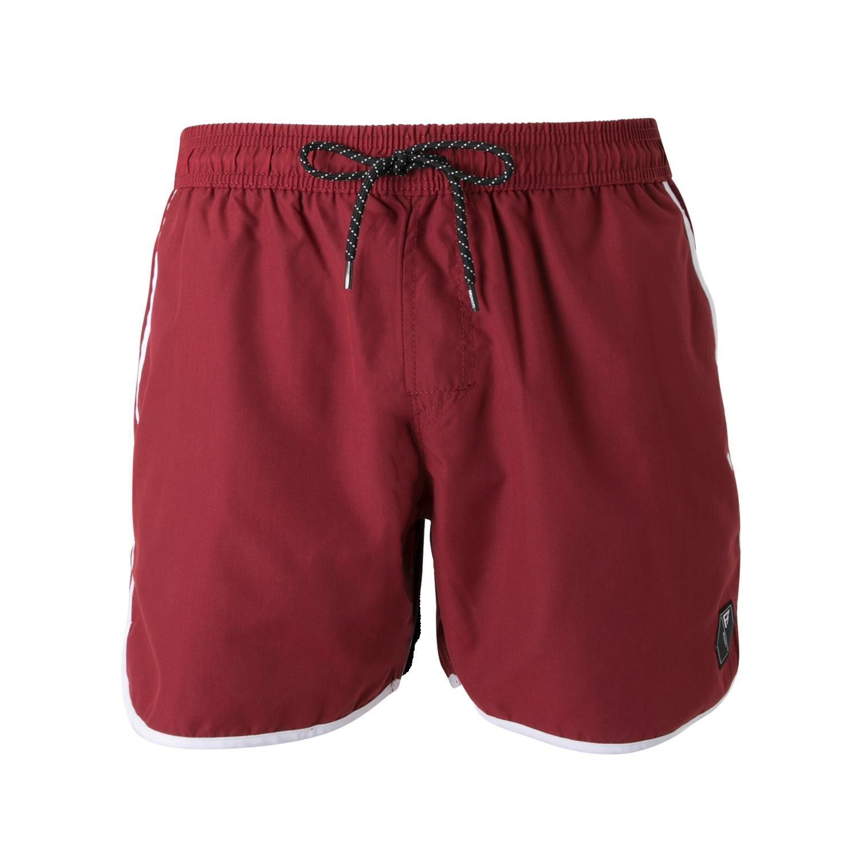 Image of Brunotti Calbero W1819 Men Shorts