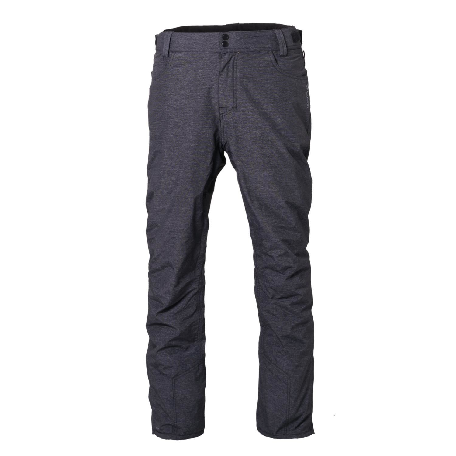 Brunotti Kitebar DENIM Men Snowpants