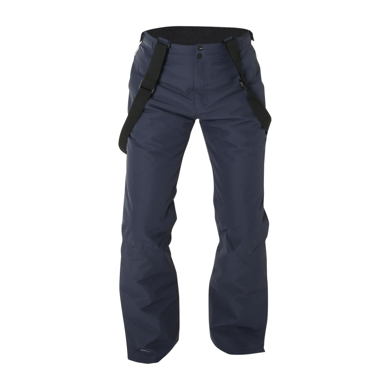 Brunotti Footstrap W1819 Men Snowpants