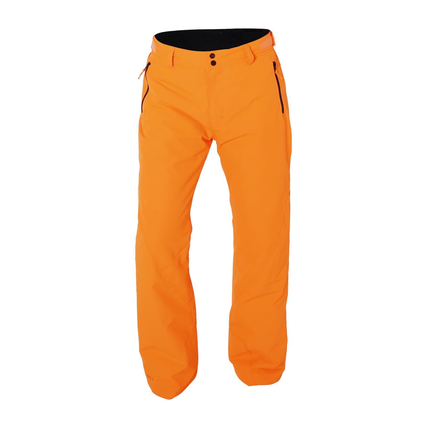 Brunotti Gobi Men Snowpants