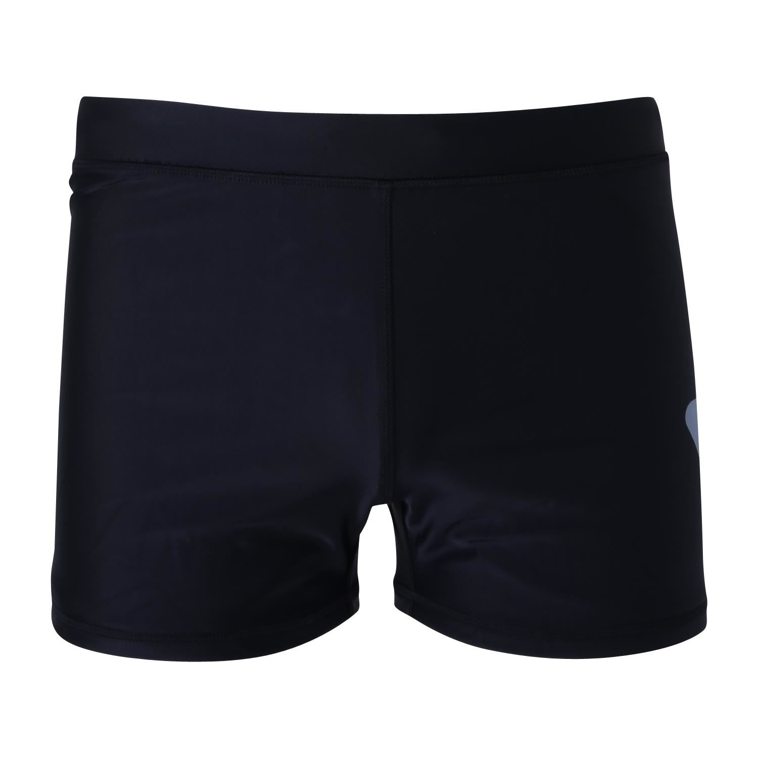 Brunotti Colly Men Swimshort