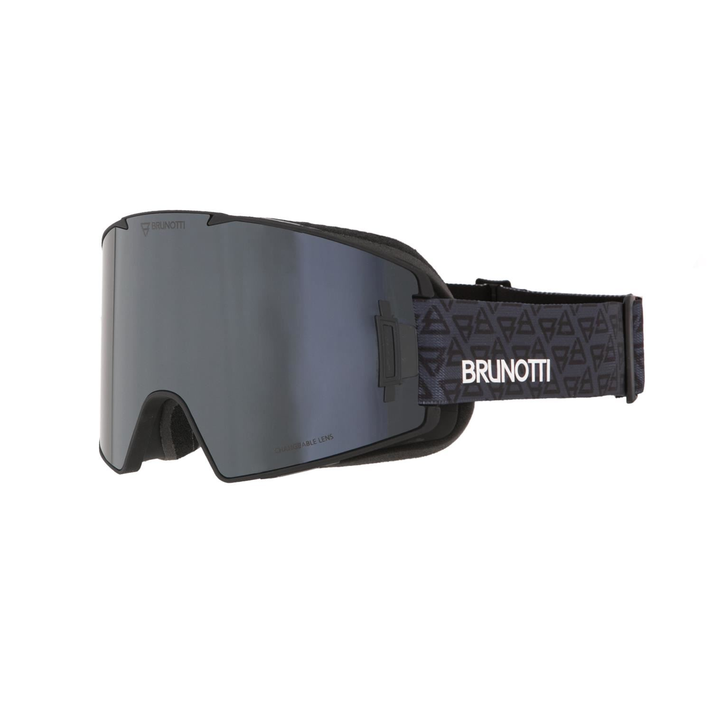 Brunotti Magneto 2 Men Goggle