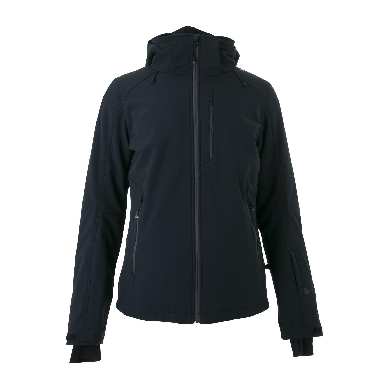 Brunotti Marsala W1819 Men Softshell Jacket