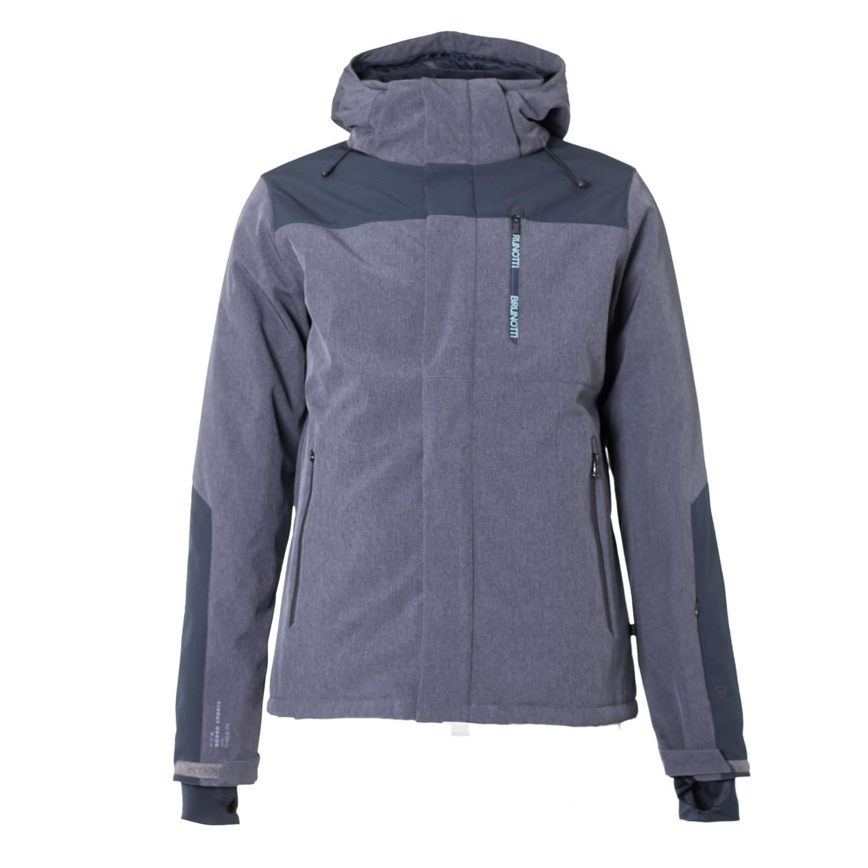 Brunotti Twintip W1819 Men Softshell Jacket