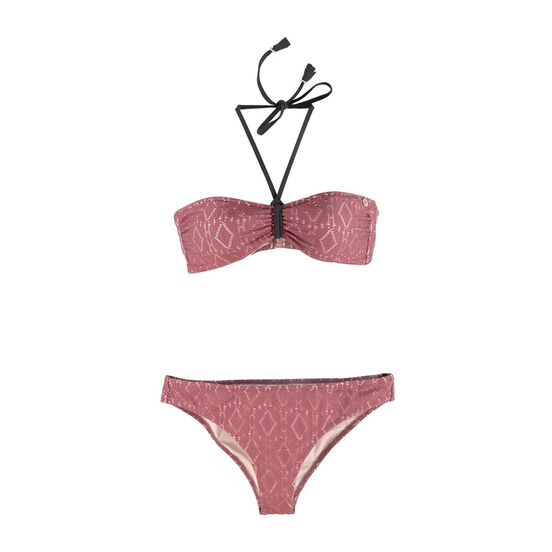 Brunotti Nili Women Bikini Set