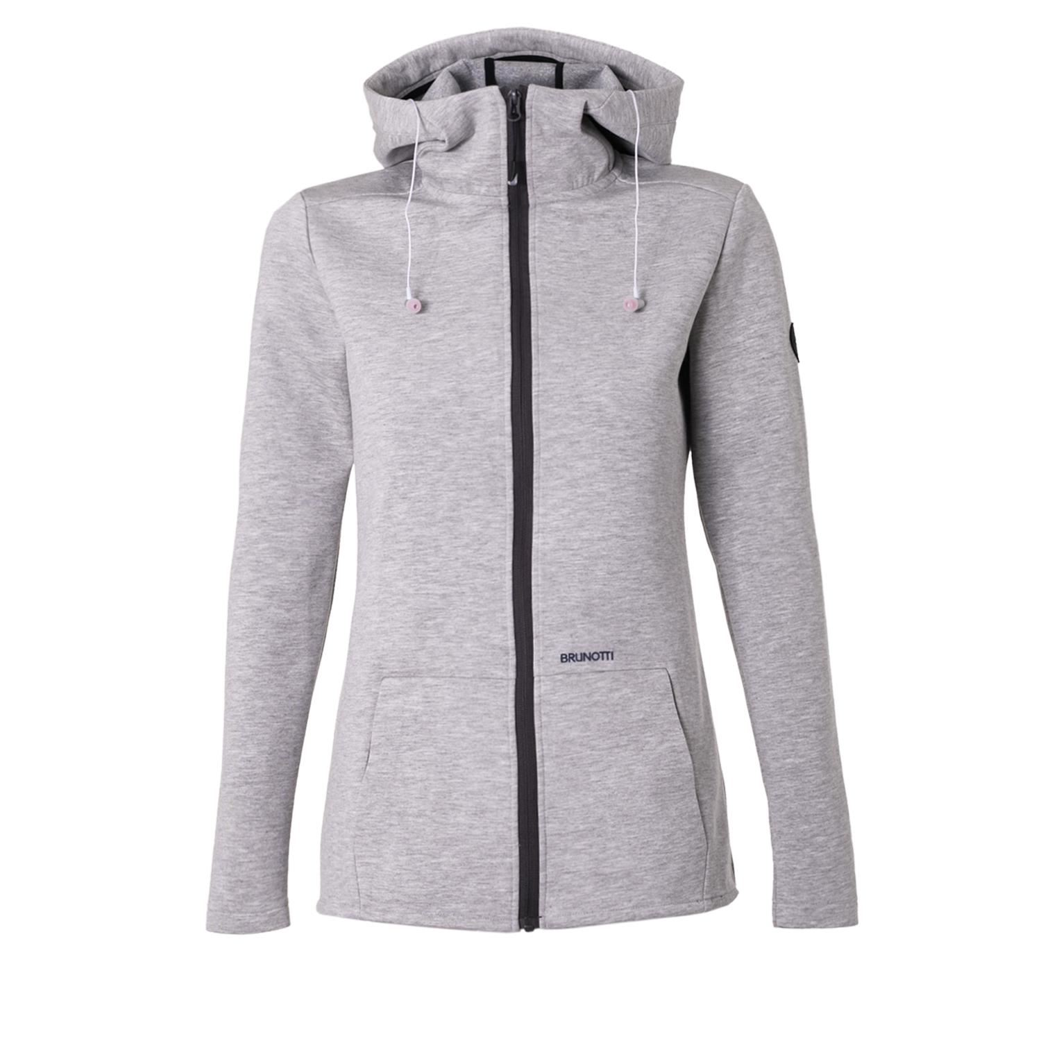 Brunotti Hazele Women Fleece