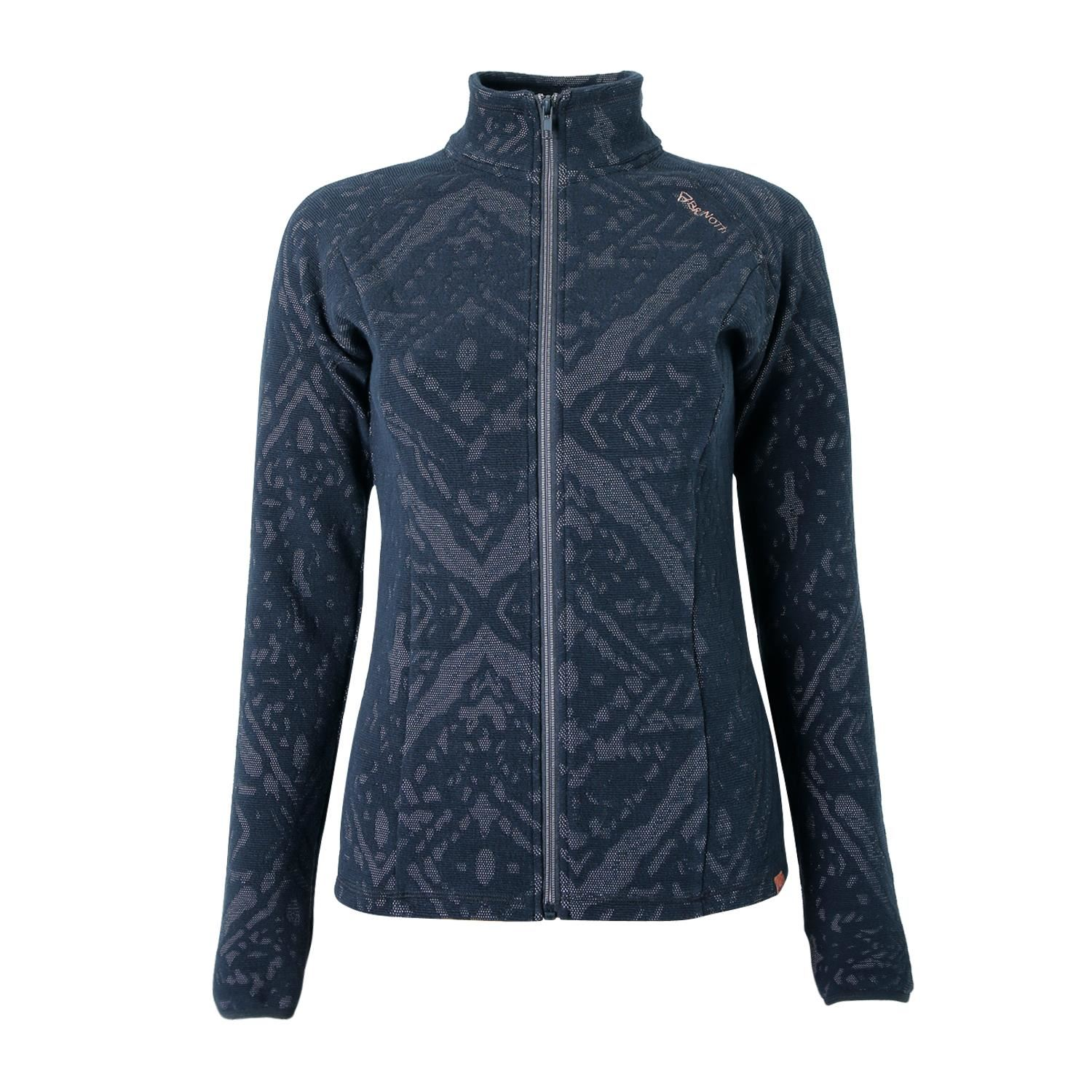 Brunotti Astrium Women Fleece