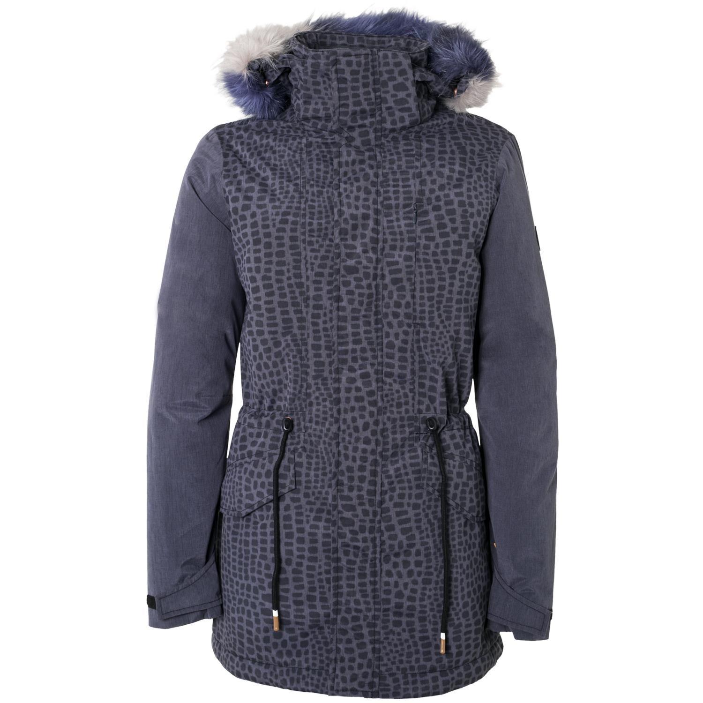 Brunotti Chandra Women Jacket