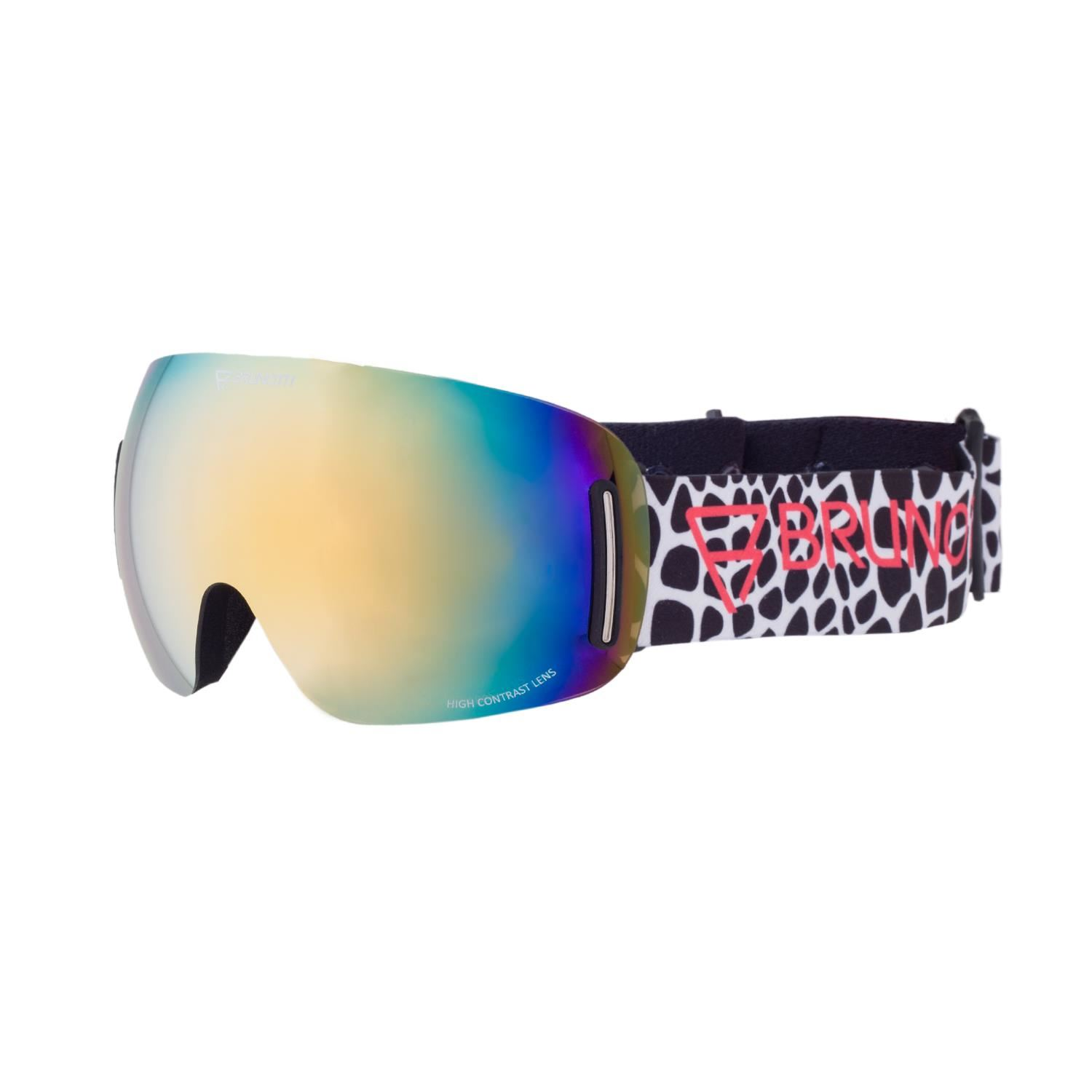 Brunotti Speed 3 Women Goggle