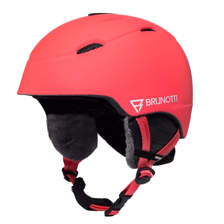 Brunotti Nicole 3 Women Helmet
