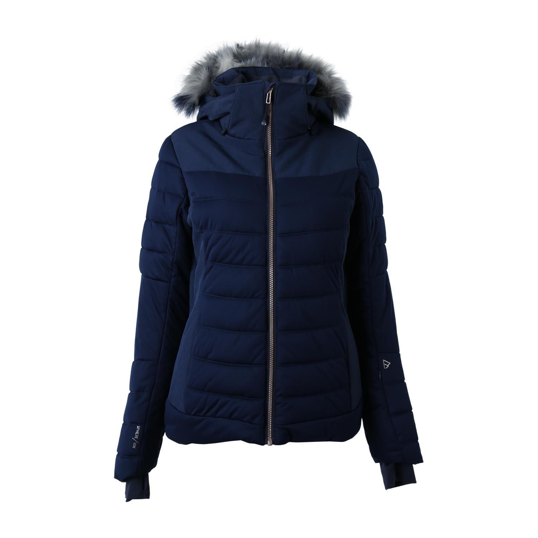 Brunotti Jaciano Women Snowjacket