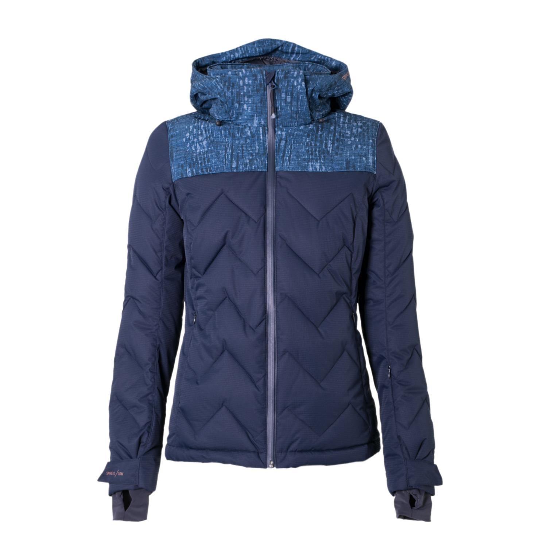 Brunotti Sirius W1819 Women Softshell jacket