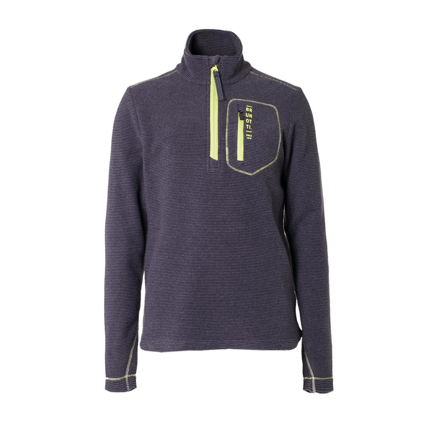 Brunotti Aldrin JR Boys Fleece