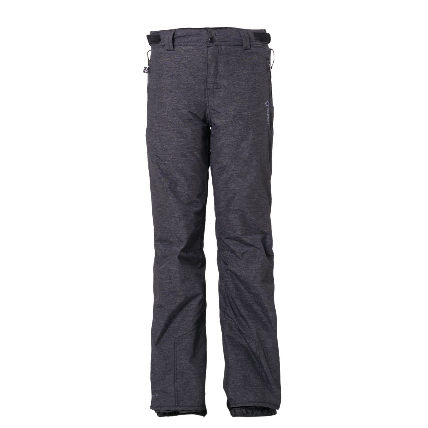 Brunotti Kitebar JR Denim Boys Snowpants