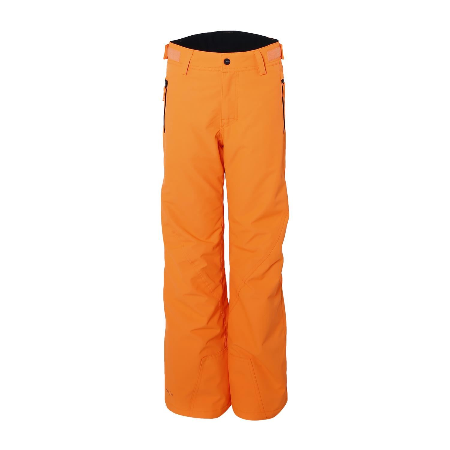 Brunotti Gobi JR Boys Snowpants