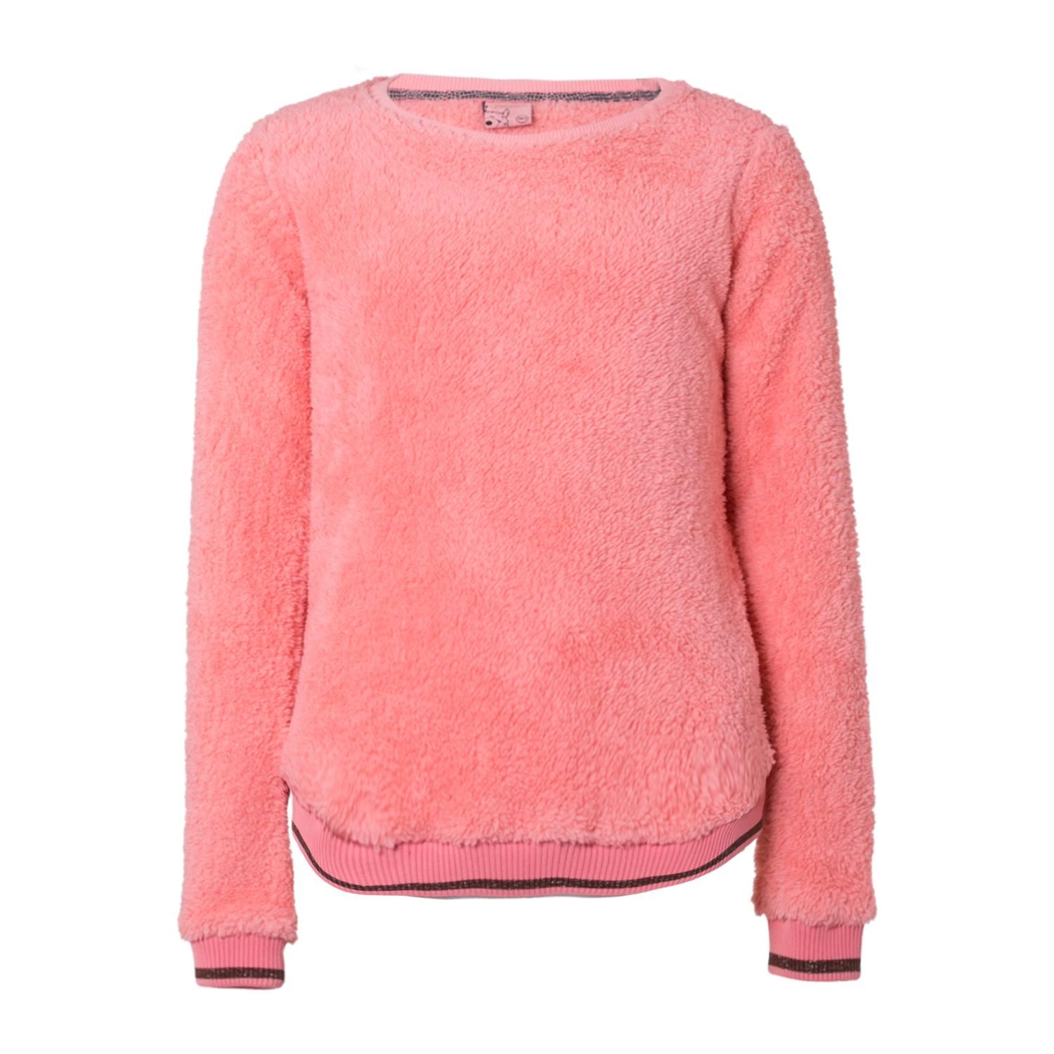 Brunotti Skyaway JR Girls Fleece
