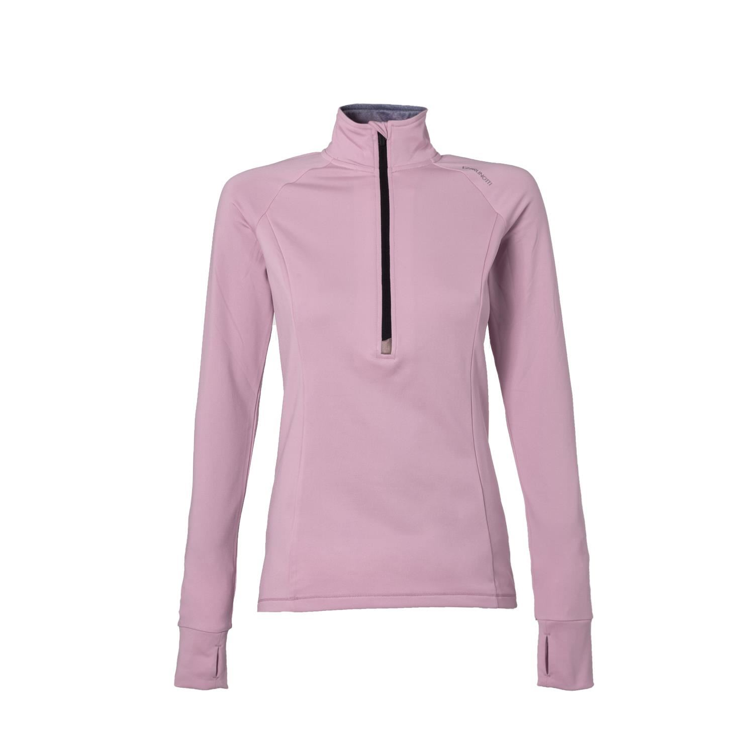 Brunotti Yrenny JR W1819 Girls Fleece
