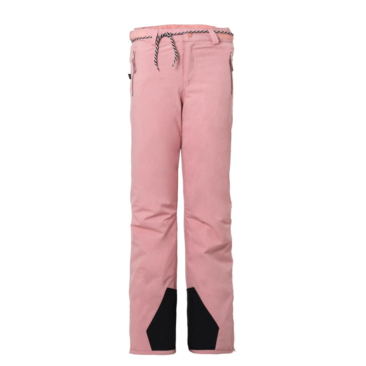 Brunotti Hydra JR Girls Snowpants