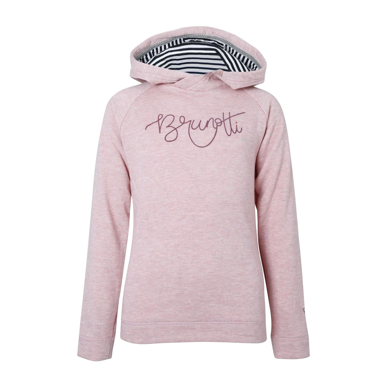 Brunotti Gemini JR Girls Sweat