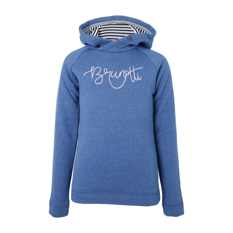 Brunotti Gemini JR Girls Sweat