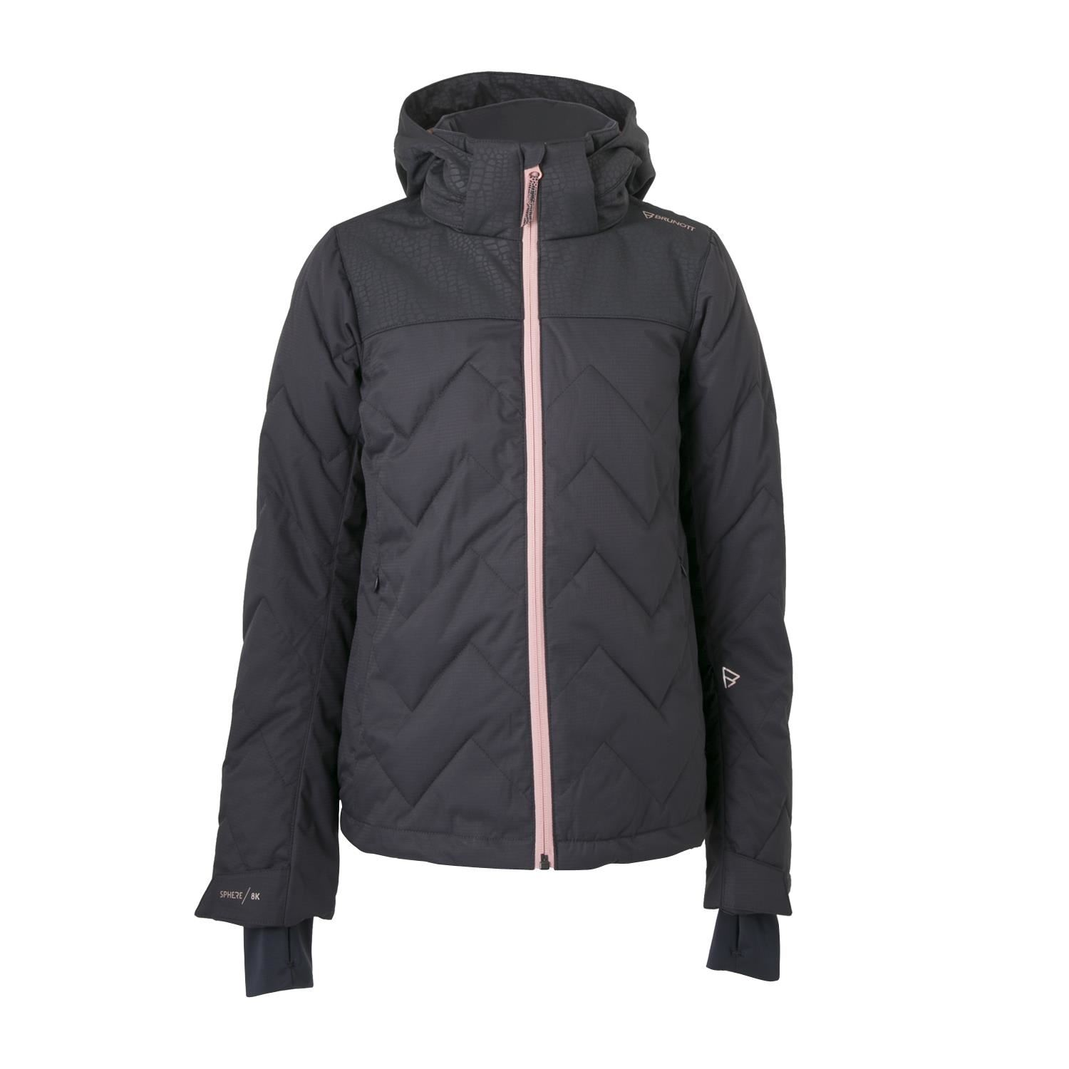 Brunotti Sirry JR W1819 Girls Snowjacket
